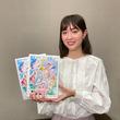 「映画トロプリ」澤田有也佳アナがゲスト出演「毎週見ている作品なので心震えます」(New!!)