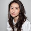 大島優子、大河ドラマ初出演「青天を衝け」新キャスト13人発表<本人コメント>(New!!)