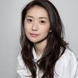大島優子、大河ドラマ初出演 『青天を衝け』泉澤祐希、愛希れいから新キャスト発表(New!!)