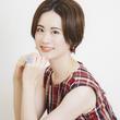 瀬戸麻沙美、プリキュアと「コタツでお鍋を食べたい」味はポン酢 【インタビュー動画あり】(New!!)