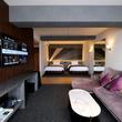 新世界のイメージを覆すシックなホテル「Willows Hotel 大阪新今宮」宿泊記(New!!)