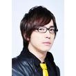 声優の安元洋貴さんとひと狩り行こうぜ!10月20日の「カプコンTV!」は視聴者と一緒に『モンハンライズ』をプレイ(New!!)