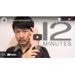 声優・杉田智和の凄さとは。『銀魂』『ハルヒ』低音ボイスで魅了する独特の存在感(New!!)