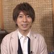 昨年はアニナナも受賞「TAAF」アニメオブザイヤーを動画で紹介、羽多野渉がナビゲート(New!!)