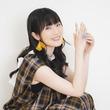 石川由依、プリキュアと「一緒にかまくらを作りたい」 みかん食べてのんびり 【インタビュー動画あり】(New!!)