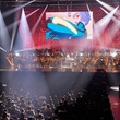 『ワールドトリガー THE MUSIC EXPO』 村中知+田村奈央の生アフレコ 川井憲次生演奏 オフィシャルレポート(New!!)