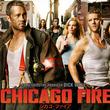 全米沸騰!消防士たちの活躍と友情を描く、熱きレスキューアクション 「シカゴ・ファイア シーズン1」 10月22日(金)よる7時~ BS12 トゥエルビで放送(New!!)