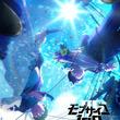 アニメ「モブサイコ100」第3期制作決定!花束を手にしたモブ&霊幻のティザー公開(New!!)