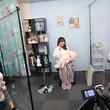 『声優おた雑談』#10 松井恵理子と松嵜麗の間で桑原由気が「お笑い」と『NARUTO -ナルト-』への愛を叫ぶ(New!!)