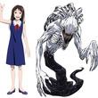 「劇場版 呪術廻戦 0」祈本里香役は花澤香菜、幼少期・怨霊それぞれの声を担当(New!!)