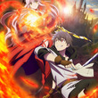 TVアニメ『勇者、辞めます』、来年4月放送!小野賢章・本渡楓らキャスト情報(New!!)