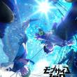 海外ファンも熱狂!アニメ『モブサイコ100 Ⅲ』制作決定PVに「神作画がみれる」「これ以上の神アニメを知らない」「ボンズのヌルヌル作画大好物」と反響(New!!)