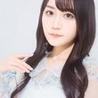 小倉唯『ウマ娘』衣装に反響 黒髪ロング&ウマ耳のマンハッタンカフェ姿「かわいい!」(New!!)