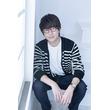 花江夏樹の愛猫をフィ−チャーした「HanaH」アパレル商品の新作が登場!(New!!)