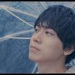 声優・梶原岳人、1stミニアルバムより新曲「魔法が解けたら」のMVを公開(New!!)