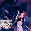 ボルテージ初のNintendo Switch(TM)オリジナルタイトル「even if TEMPEST 宵闇にかく語りき魔女」2022年、全世界発売決定!(New!!)