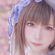美女コスプレイヤー・すみれおじさん、「原宿POP」で正式モデルデビュー!「勇気を与えられる存在になりたい」(New!!)