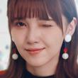 """鬼頭明里の""""かわいさ""""360°堪能!1stミニアルバムのスペシャルMV公開(New!!)"""