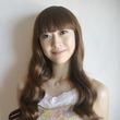 能登麻美子、R18+指定作品のナレーションに初挑戦!「マリグナント」に感じたのは「へばりつくような恐怖」(New!!)