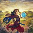 「Fate/Grand Order Original Soundtrack V」 トラックリスト・店舗別購入特典解禁!(New!!)