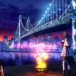 グランサガ( Gran Saga )のテーマソングがRADWIMPSに決定!Gran Sagaテーマソング「MAKAFUKA」を使用したスペシャルアニメ『摩訶不思議』(30秒ver)公開(New!!)