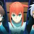 ジオン公国軍の「女性部隊」が主役のゲーム『機動戦士ガンダム バトルオペレーション Code Fairy』が11月5日より配信決定(24コメント)