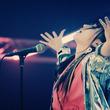 10月27日(水)には特番も! 水樹奈々「Get up! Shout!」MUSIC CLIP公開!「SHAMAN KING」OPテーマ(New!!)