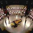 藤田麻衣子、楽曲 「きみのあした」のBMK・熊谷真里・高校生80名が参加した合唱バージョンMV完成(New!!)