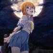 「ひぐらしのなく頃に卒」Blu-ray&DVD其の壱、レナのフィギュアやジャケットを公開!(New!!)