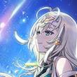 『Epic Seven』声優の小倉唯さん演じる英雄「ポリティス」などの期間限定ピックアップ召喚が開催中!(New!!)