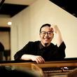 リアル「ピアノの森」だー! 阿字野役の反田恭平さん、ショパコン2位入賞でアニメみたいなムネアツ展開が実現(New!!)