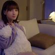 鬼頭明里、「Follow me!」×360 Reality AudioスペシャルMV公開(New!!)