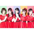 わたてん☆5 記念すべき1stワンマンライブ 「デリシャス・スマイル!」待望のBlu-rayが12月22日に発売決定!(New!!)