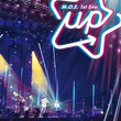 M.O.E.、1st Live「up」を収録したDVD&Blu-ray好評発売中(New!!)