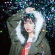 声優・楠木ともり、編曲・武内駿輔の新曲「よりみち」リリックビデオ公開(New!!)