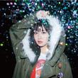 作詞作曲・楠木ともり、編曲・武内駿輔による新曲「よりみち」リリックビデオ公開!(New!!)