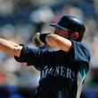"""「なんだそりゃ、と思いますよ」MLBに挑戦する日本人プロ野球選手にイチローが抱く手厳しい""""疑問""""(New!!)"""