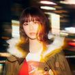 楠木ともりの新曲「よりみち」リリックビデオ公開、編曲やコーラスは武内駿輔が担当(New!!)