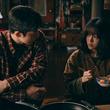 不朽の恋愛映画が、ハン・ジミンとナム・ジュヒョクで新たな物語に!韓国版「ジョゼと虎と魚たち」新場面写真&花澤香菜らのコメント到着(New!!)