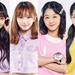 「Girls Planet 999」デビューを掴むのは?ファイナル進出の日本人4名を一挙紹介(New!!)