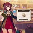 「アトリエ」シリーズ最新作『ソフィーのアトリエ2』の新たな仲間や調合システムを公開!(New!!)