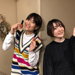 花澤香菜、宮澤佐江と共演した舞台で号泣!?「本当にみんな優しかったから…」(New!!)