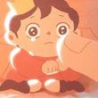 TVアニメ『王様ランキング』ED曲『Oz.』作品の世界観とリンクしたMVが公開(New!!)