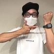 GARMINのスマートウォッチ「Venu Sq」を使ってみた! メリット&デメリット、「Apple Watch」との比較も…自転車声優・野島裕史が解説(New!!)