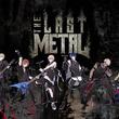 声優・俳優陣によるヘヴィメタルプロジェクト「THE LAST METAL」1stシングル発売決定(New!!)