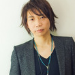 声優がJ-POPの名曲をカバーする「woven songs」 諏訪部順一、梶裕貴、内田彩、伊東健人が参加(New!!)