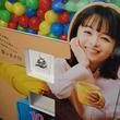 『婚姻届に判を捺しただけですが』『最愛』など人気3作品の特別展示が開催中(New!!)