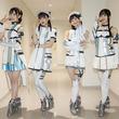 紡木吏佐、前島亜美、岩田陽葵、佐藤日向によるDJユニット「Photon Maiden」が初の単独ライブ(New!!)