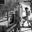 アユニ・D歌い手プロジェクト「青虫」、11月3日発売のデビューEP「103号」より「記憶の部屋」先行配信スタート(New!!)