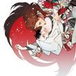 お江戸人外BL「べな」ドラマCDに八代拓&浦和希 コミックス第3巻ドラマCD付き特装版が発売(New!!)